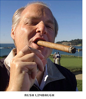 rush-limbaugh-cigar.jpg