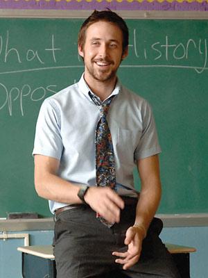 ryan-gosling-portrait.jpg