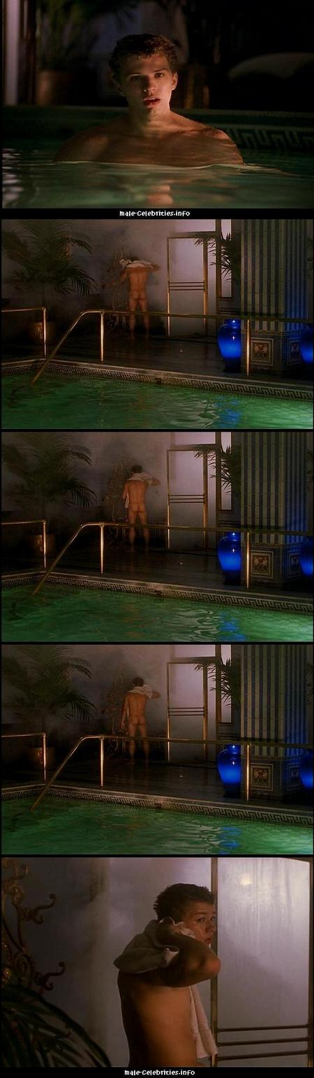 ryan-phillippe-cruel-nude.JPG
