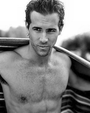 ryan-reynolds-portrait.jpg