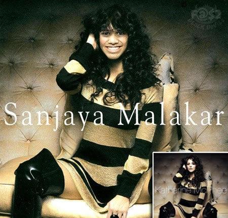 sanjaya-mcpheever.jpg