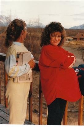 sarah-palin-1989.jpg