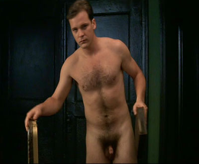 Peter Sarsgaard nude Kinsey