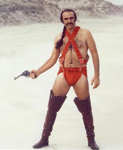 sean-connery-chaps-gun.jpg