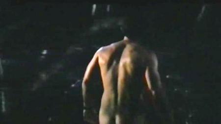 sean-william-scott-nude-01.jpg