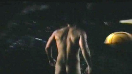seann-william-scott-nude-02.jpg