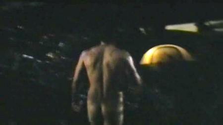 seann-william-scott-nude-04.jpg