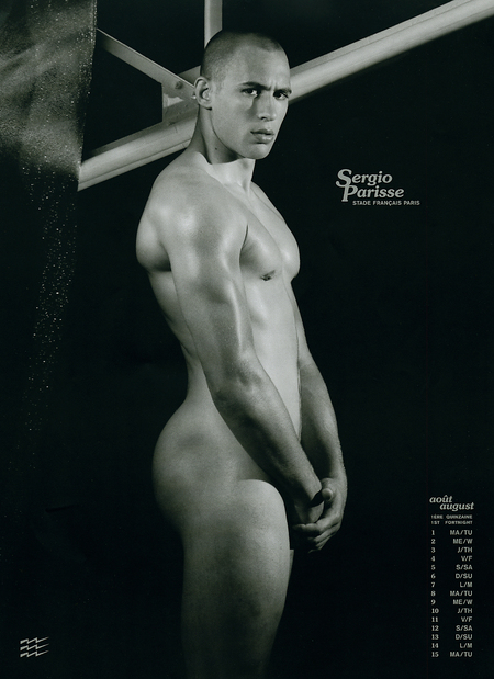 sergio-parisse-nude-old.jpg