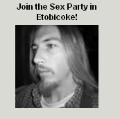 sex-party-etobicoke.jpg
