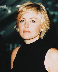 sharon-stone-portrait.jpg