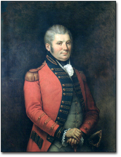 simcoe-portrait.jpg