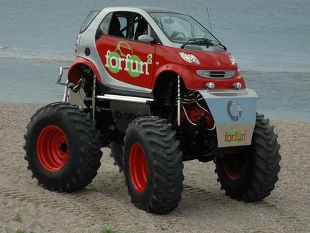 smart-car-monster.jpg
