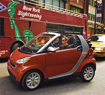 smart-car-red.jpg
