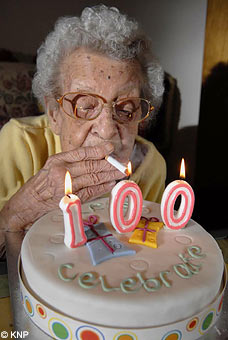 smoker-lady.jpg