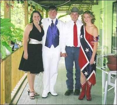 southern-prom.jpg