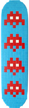 space-invader-skateboards.jpg