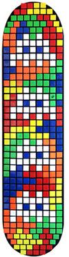 space-invader-skateboards03.jpg