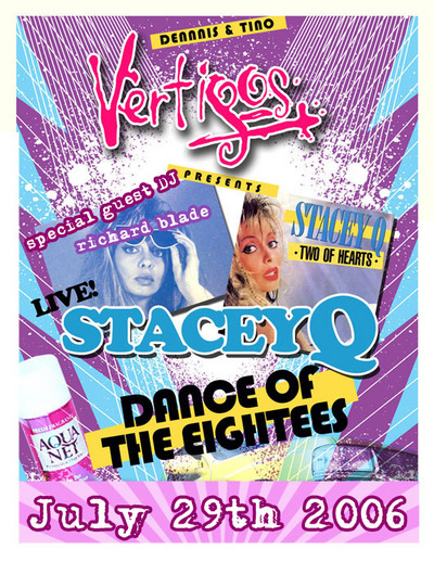 stacey-q-vertigos.jpg