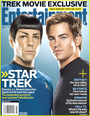 star-trek-entertainment-weekly.jpg