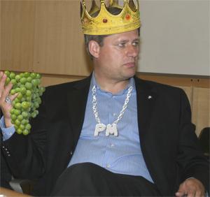 stephen_harper_prime_minister.jpg