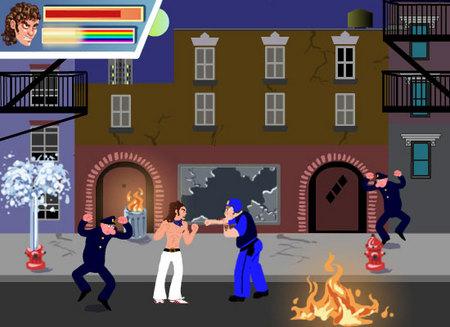 stonewall-brawl.jpg
