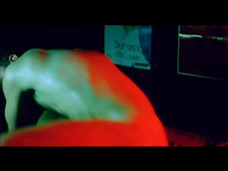 stuart-laing-nude-02.jpg