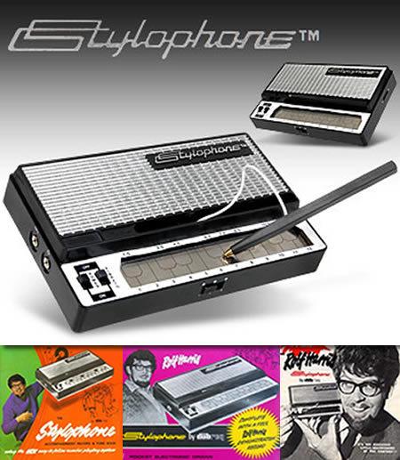 stylophone.jpg
