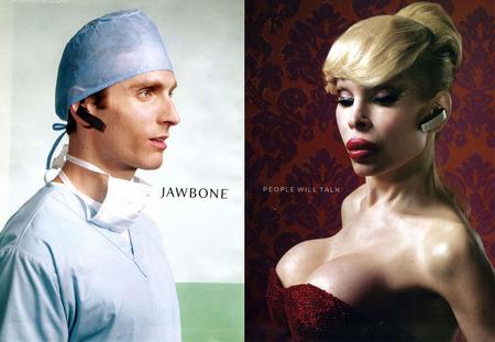surgeon_jawbone.jpg