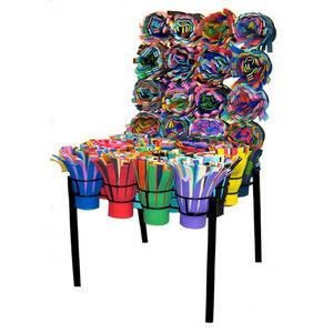 sushi-chair-campana.jpg