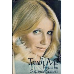 suzanne-somers-touch-me.jpg
