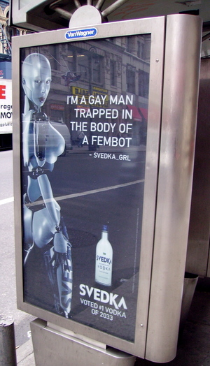 svedka-fembot-gay.JPG