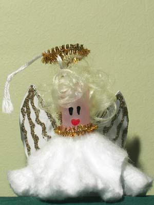 tampon-angel.jpg