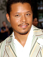 terrence-howard-face.jpg
