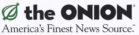 the onion-logo.jpg