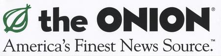 the onion-logo.jpg