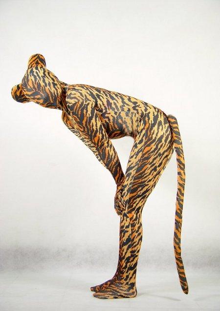 tiger-spandex.JPG