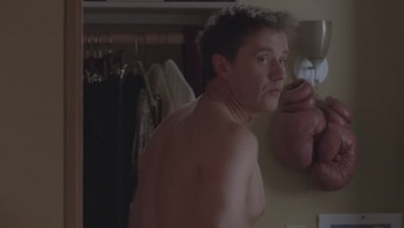 Tell me nude you love Tim dekay