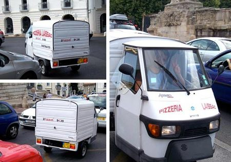 tiny-pizza-truck.jpg