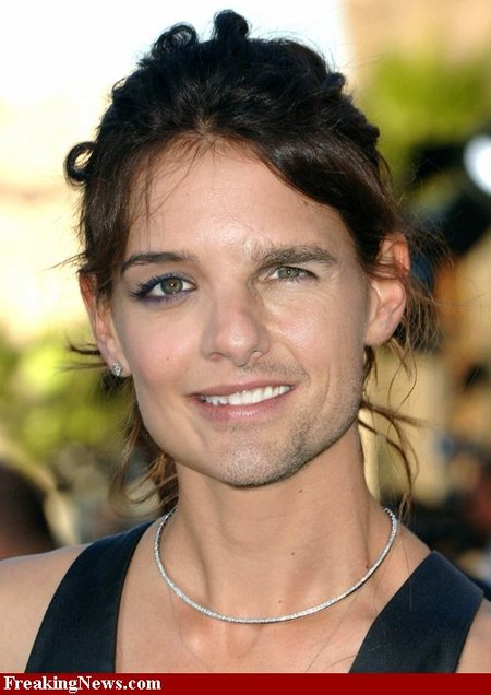 tom-cruise-katie-holmes-face.jpg