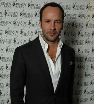 tom-ford-portrait-2.jpg