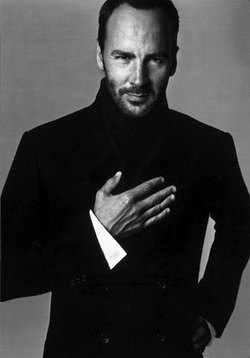 tom-ford-portrait.jpg