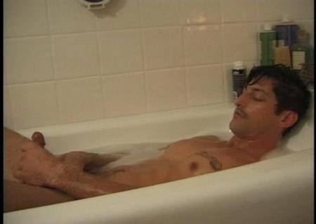 tony-ward-bathtub.jpg