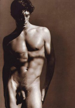tony-ward-nude.jpg