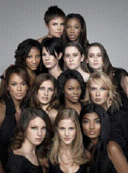 top-model-cast-cycle7.jpg