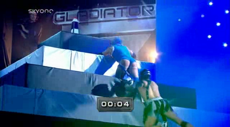 uk-gladiators-02.png