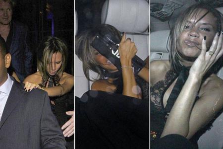 victoria-beckham-wasted.jpg