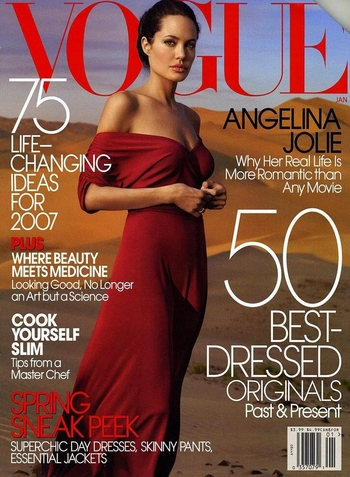 vogue-angelina-jolie.jpg