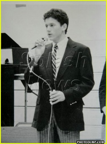 wentworth-miller-high-school-03.jpg