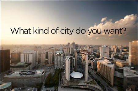 what-kind-of-city.jpg