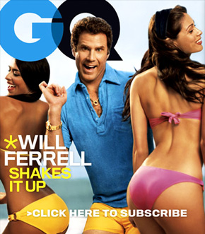 will-ferrel-gq.jpg